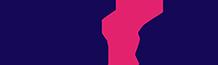 логотип Лей Пей
