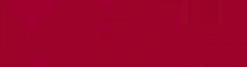 логотип Лэнд
