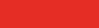 логотип Магнит Универсам