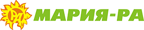 логотип Мария-РА