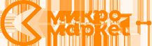 логотип Микромаркет