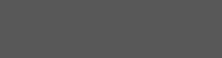 логотип Мираторг