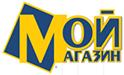 логотип Мой Магазин