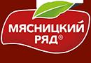 логотип Мясницкий ряд