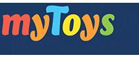 логотип MyToys.ru
