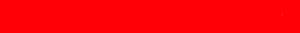 логотип Народный