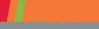 логотип Наш Гипермаркет