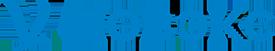 логотип Новэкс