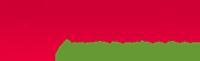логотип Оливье
