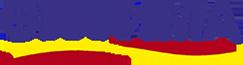логотип Оптима