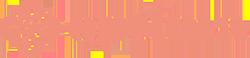 логотип Optima