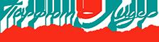 логотип Парфюм-Лидер
