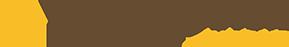логотип Перекресток экспресс