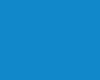 логотип Посуда центр