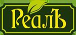 логотип РеалЪ