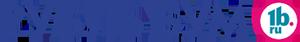 логотип Рубль Бум