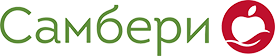 логотип Самбери