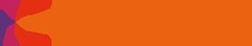 логотип Санги Стиль