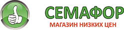 логотип Семафор