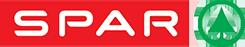 логотип Spar
