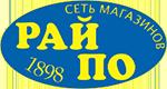 логотип Ступинское Райпо