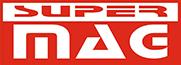 логотип SuperMAG