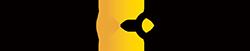 логотип Техносила
