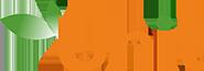 логотип Unit