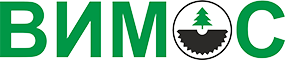 логотип Вимос