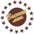 логотип Высшая лига