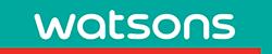 логотип Watsons