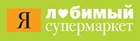 логотип Я Любимый