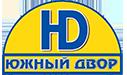 логотип Южный Двор