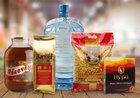 Каталог Globus (Москва) с 19 апреля по 2 мая 2017 («Большая упаковка – выгодная цена»)